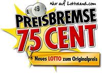 Lottoland 6 Aus 49